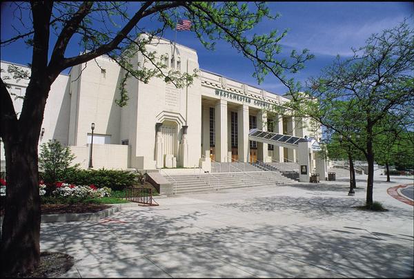 Westchester-CountyCenter
