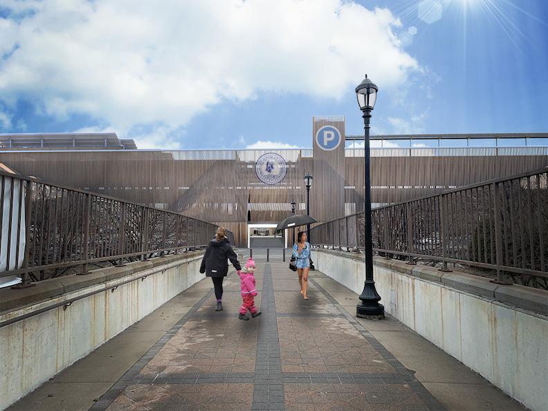 YonkersGarage_Bridge_12-30-19