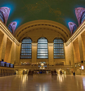 4-4-20-empty-Grand-Central-James-and-Kar