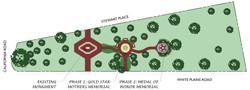 0711 Site Plan