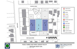 PROPOSED ROOF PLAN-001