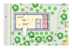 Floor Plan-Open
