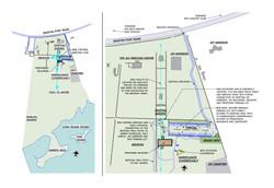 Location Site Plan