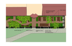 06_Front Yard Plan