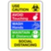 PFGAcaution-social-distancing-em456-lg.jpg