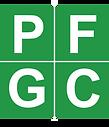PFGC LOGO 2021.png