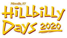 Hillbilly-Days-Web-Logo-min.png