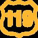 119-logo-ico2.png