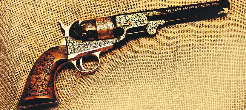 Rotator-Gun.jpg