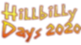 hillbilly-days-logo-2020.png
