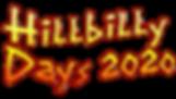 hillbilly-days-logo-2020.png