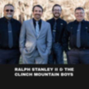 dr-ralph-stanley-cube.jpg