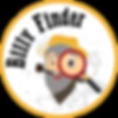 billy_finder_sticker-04-min.png