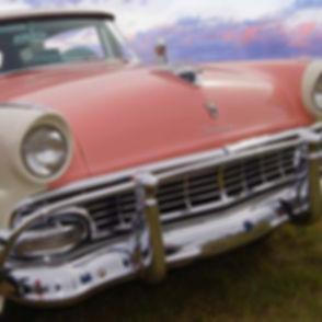 hillbilly-car-show.jpg