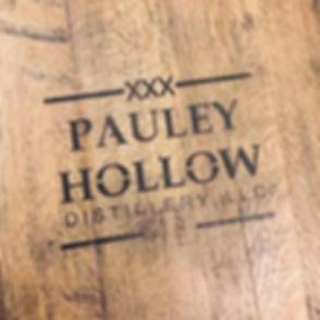 pauley-hollow-splash.jpg