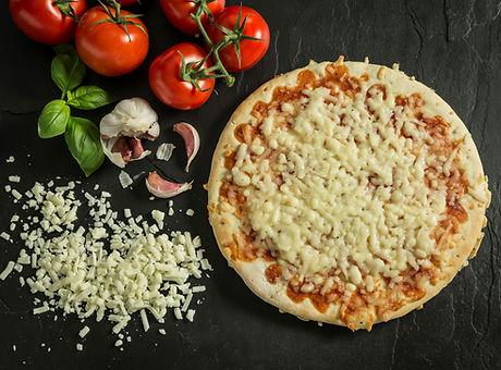 pizza fr.jpg