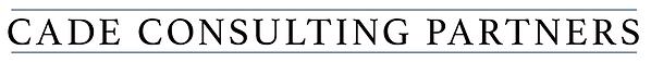 CCP Horizontal Logo.tif