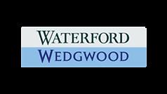 Waterford_20Wedgwood_20logo_large.png