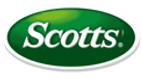 scotts.png