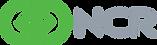 1200px-NCR_logo_color.svg.png