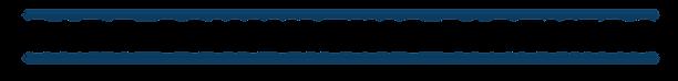 CCP transparent horizontal logo.png
