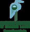 NCSL_Logo_Secondary1_Tagline_CMYK-1.png