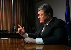 """""""რუსული, ვერანაერად"""""""
