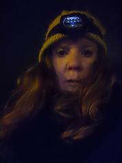 Clare Archibald in mustard hat.jpg