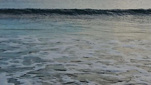 Sea foam.JPG