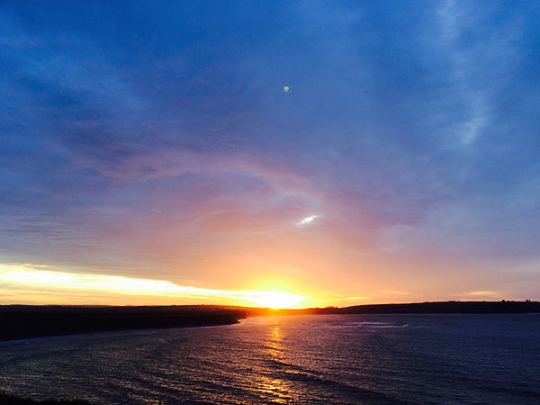 SdeC Sunrise at full tide.jpg