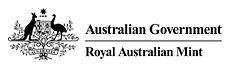 Royal AUstralian Mint.png