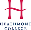 Heathmont College.png