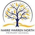 Narre Warren Primary School.jpeg