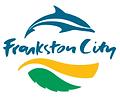 Frankston City Council.png