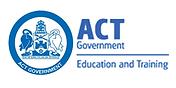 ACT GOVT Edu.png