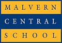 Malvern Central School.png