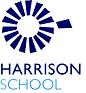 Harrison School.png