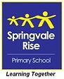 Springvale Rise PS.jpeg