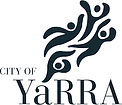 City of Yarra.png