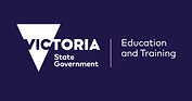 Department of Education Victoria.png