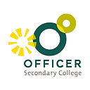 Officer Secondary College.png