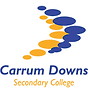 Carrum Downs Secondary College.png