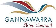 Gannawarra Shire Council.jpeg