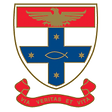 St Francis Xavier College.png