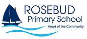 Rosebud Primary School.jpg