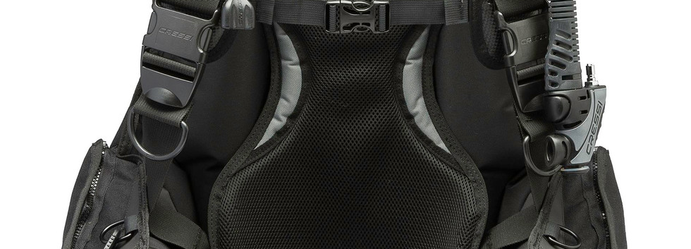 data_img_1040_Carbon_Front.jpg