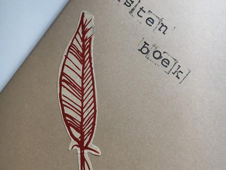 Ons gastenboek - Enkele indrukken