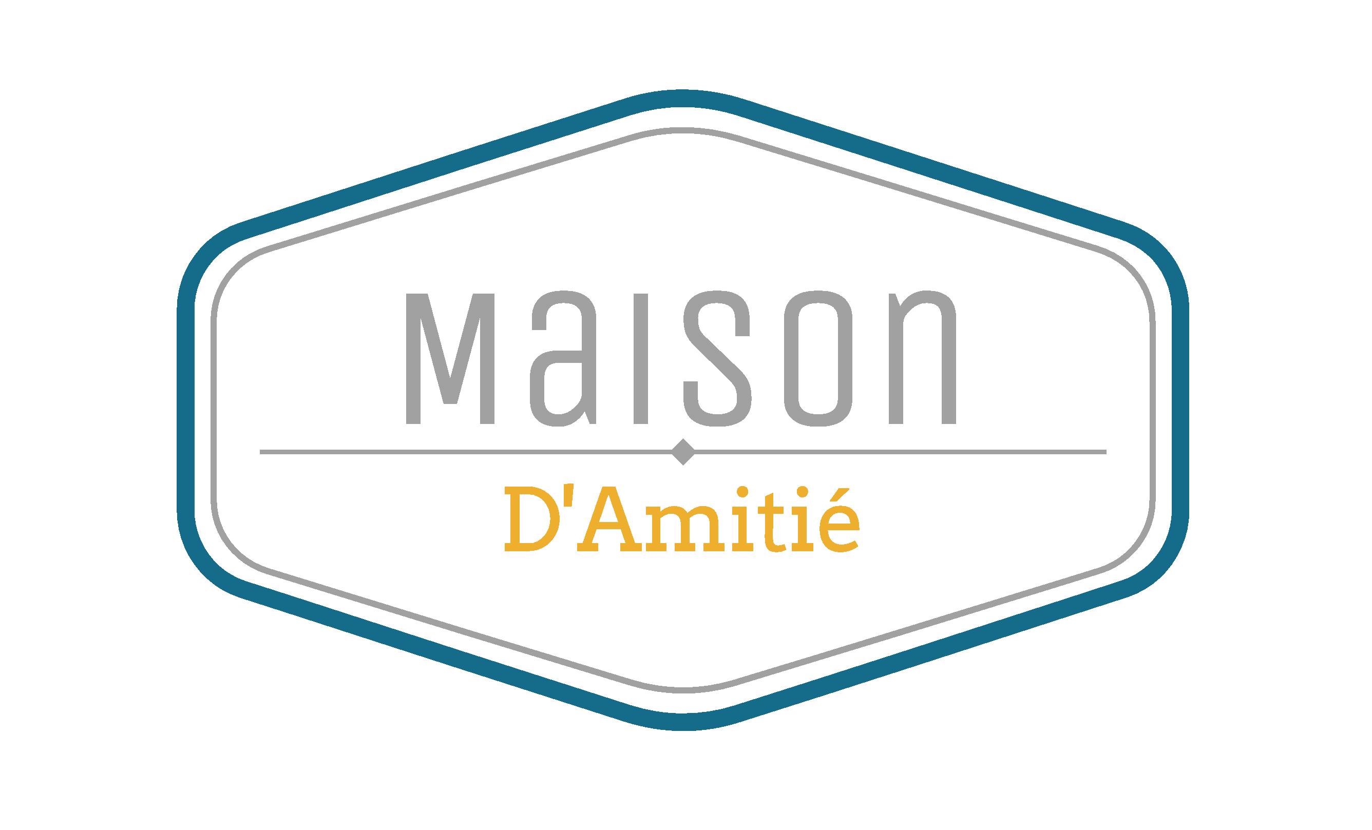 Middelkerke - Huis / Maison - Maison d'Amitie