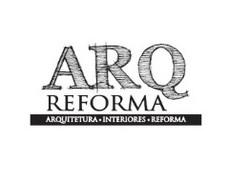 arq reforma 1