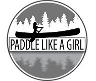 Paddle Like a Girl Logo EDITED.png